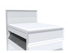 Кровать c подъемным механизмом Адель НМ 011.57