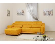Угловой диван-кровать Мартин