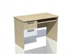 Стол для компьютера Фанк НМ 009.19-05