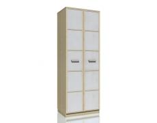 Шкаф для одежды Фанк НМ 013.02-03
