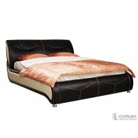 Кровать Камилла (Сильва)