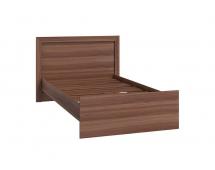 Кровать Фиджи 1200 НМ 014.42-01