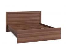 Кровать Фиджи 1600 НМ 014.42-03