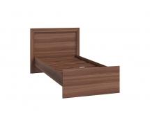 Кровать Фиджи НМ 014.42