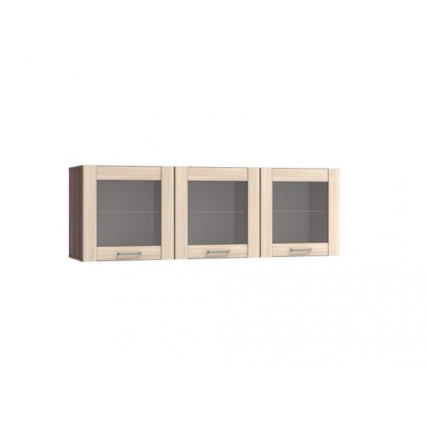 Шкаф навесной Фиджи НМ 040.20 РС