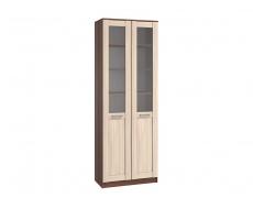 Шкаф Фиджи НМ 040.23 РС