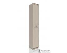 Шкаф скошенный Браво НМ 013.05-01