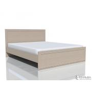 Кровать Браво НМ 014.42