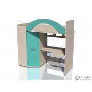 Кровать Рико ИЧП 15-01М