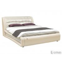 Кровать Мадлен с подъемным механизмом