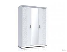 Шкаф комбинированный Адель НМ 014.69-01