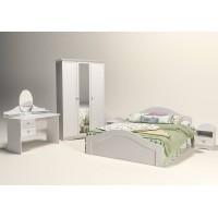 Спальня Прованс-2