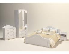 Спальня Прованс-3