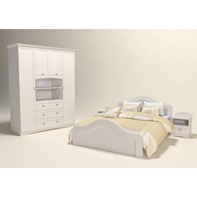 Спальня Прованс-4