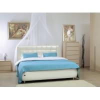 Кровать Ника с подъемным механизмом