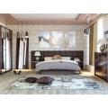 Спальня Моника 2