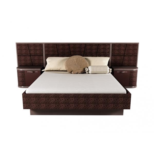 Спальня Моника 3