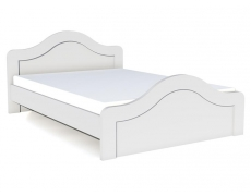Кровать Прованс 140 НМ 039.06