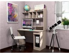 Стол для компьютера НМ 011.61