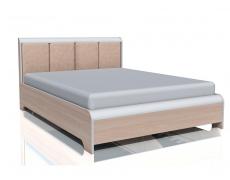 Кровать Виктория НМ 014.39