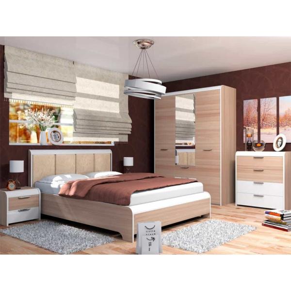 Спальня Виктория (Сильва)