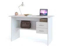 Письменный стол СПМ-07
