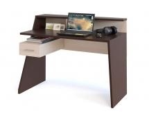 Компьютерный стол КСТ-108