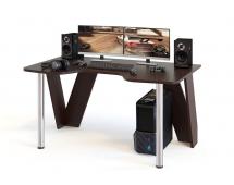 Компьютерный стол КСТ-116