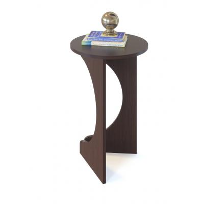 Журнальный столик СЖ-7 (Сокол)