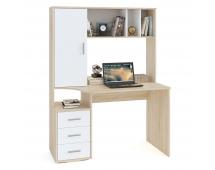 Компьютерный стол КСТ-16