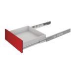 Дополнительный ящик push to open фасад 3D +1 000 ₽