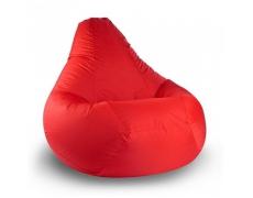 Кресло-мешок Стандарт L