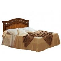 Кровать 2-х спальная Карина-2 К2КР-2 с подъемным механизмом