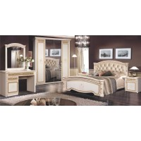 Спальня Карина-3.1