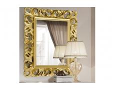 Зеркало прямоугольное 1809