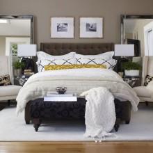 Спальня, все секреты и лучшие идеи