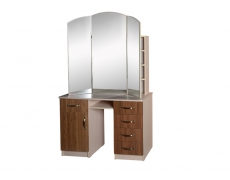 Адажио 2 Стол туалетный