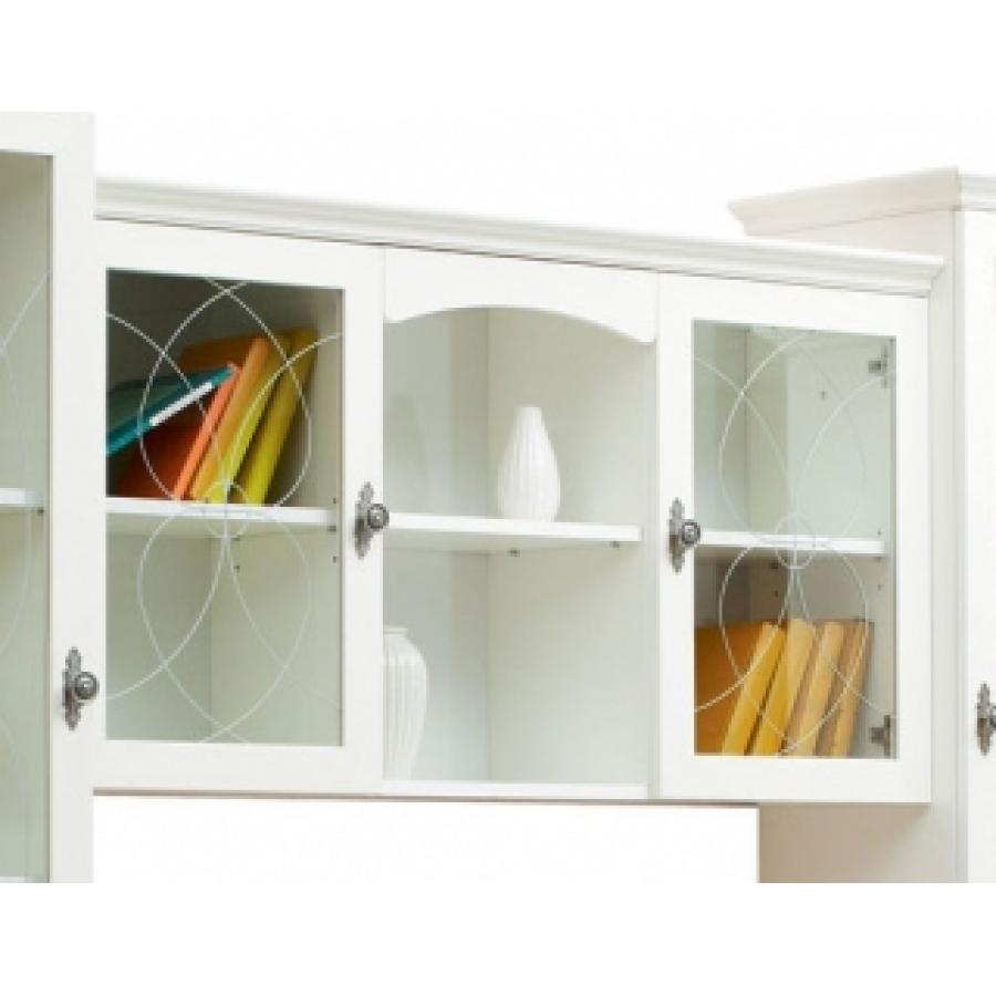Навесные шкафы для спальни, особенности и правила монтажа.