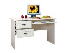 Стол для компьютера Прованс НМ 009.19-02