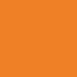Оранжевый +1 395 ₽