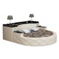 Кровать Элоиза-2