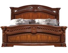 Кровать 2-х спальная Карина-2 К2КР-1