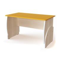 МДМ-10 письменный стол Маугли