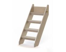 МДМ-4 Лестница приставная Маугли