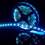 LED подсветка RGB с пультом +2 700 ₽