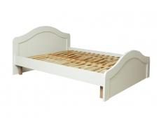 Кровать Прованс НМ 011.73
