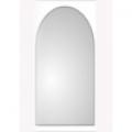 Зеркало арочное большое (1,50х0,40)