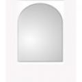 Зеркало арочное малое (1,05х0,41)