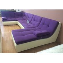 Как выбрать диван? Рекомендации наших экспертов