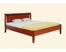 Кровать Мелисса Люкс
